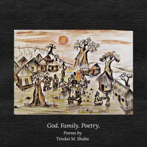 God Family Poetry
